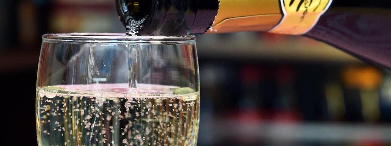 Le Confinement : on bulle chez soi, avec ou sans bulles ?