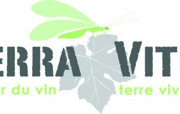 Terra Vitis, une marque ? un label ?