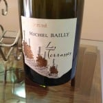 BaillyPouilly
