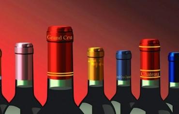 Concevoir un vin sur mesure