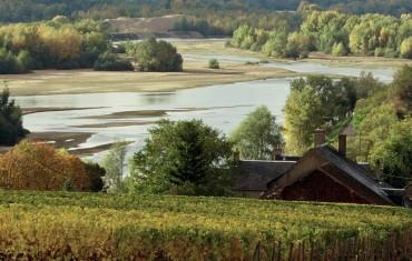 S'installer en Val de Loire
