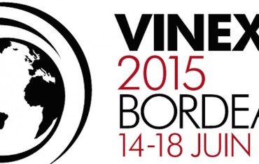 Vinexpo and for ever