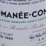 Romanee1