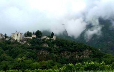 Appellation Savoie Mont-Blanc