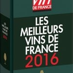 Guide-RVF-2016