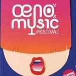 oenomusicfestival