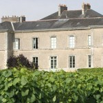 chateau_cleray2