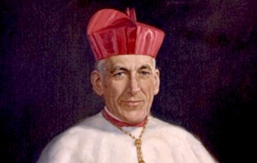 La cuvée cardinale