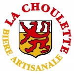 logochoulette