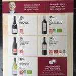 carrefour-vins