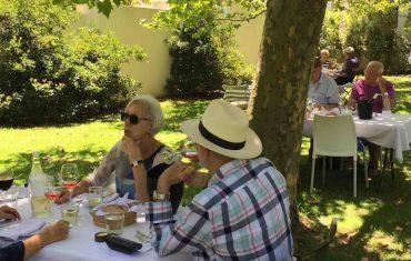 Afrique du Sud#3 : parlons vin