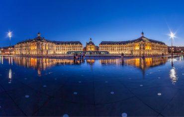 Bordeaux Primeurs mode d'emploi