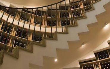 Economie du vin, le livre