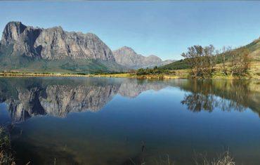 Afrique du Sud#7 : l'oenotourisme XXL