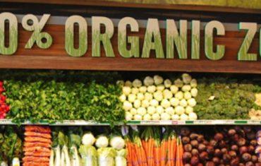 Miami #1 : Whole Food Market ?