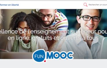 Mon MOOC à moi c'est ça