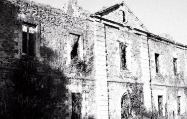 Châteaux en Muscadet :