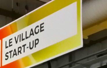 vin : des start-up pour quoi faire ?