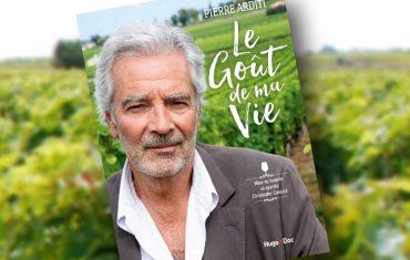 Pierre Arditi pour la vie
