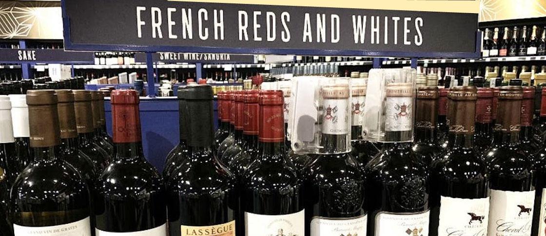 Covid-19, la goutte de vin qui fait déborder les cuves ?